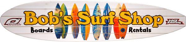 SurfBoardBobs-min