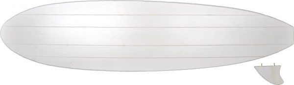 SurfBoardSign-min